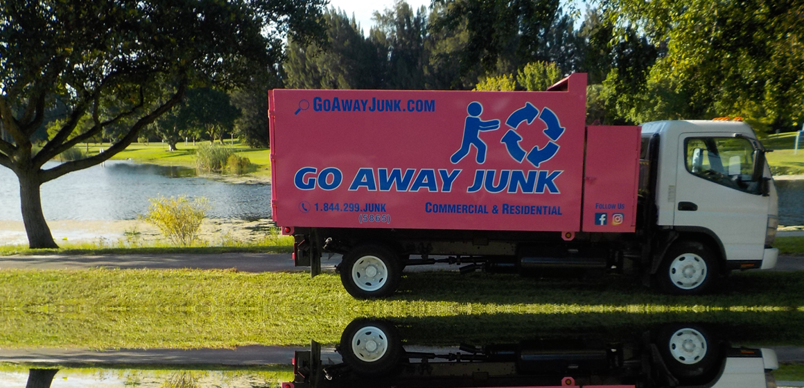 Go away junk truck slider_revise